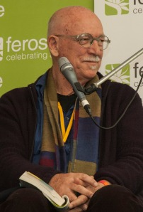 Victor Marsh